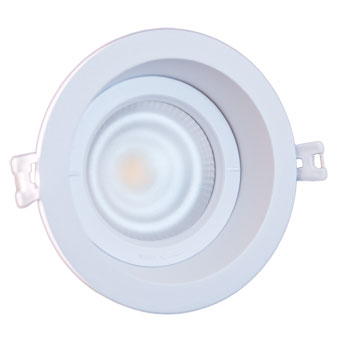 Lumicca Harp RS10-AC Complete LED Light